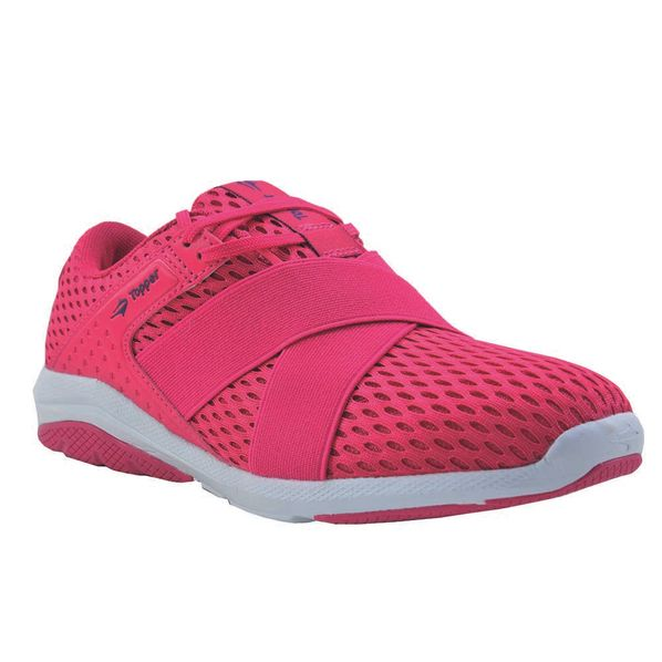 zapatillas zapatillas training mujer topper training mantra 8OqCw
