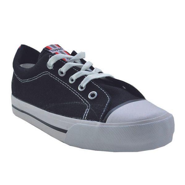 zapatillas zapatillas moda profesional moda topper xXqXF5v