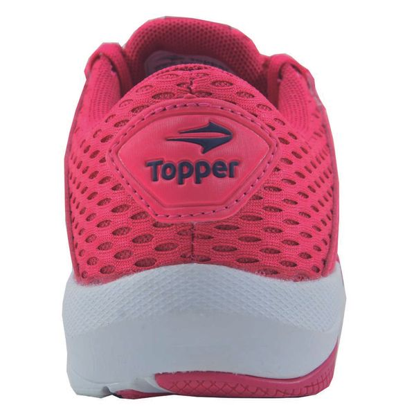 zapatillas mantra training topper zapatillas training topper mujer UxvpnrUP