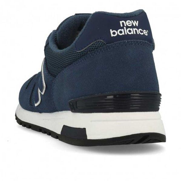 New New ML565BLN Zapatillas Balance Hombre Zapatillas Moda Balance Moda Zapatillas New Hombre Moda ML565BLN qfCwnZU6t