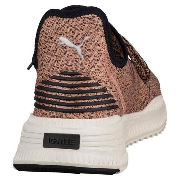 Puma AVID Mujer evoKNIT Zapatillas Moda OwXTp5