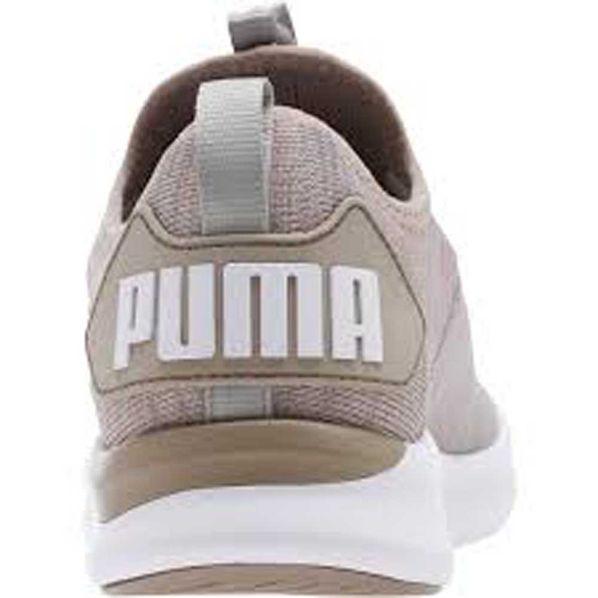 Hombre Flash evoKNIT Zapatillas Puma Moda IGNITE Puma Flash Zapatillas Moda evoKNIT IGNITE Hombre q7Swa