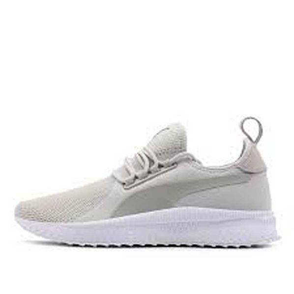 TSUGI Moda Apex Hombre Zapatillas Puma Sneaker qfETzwxw4