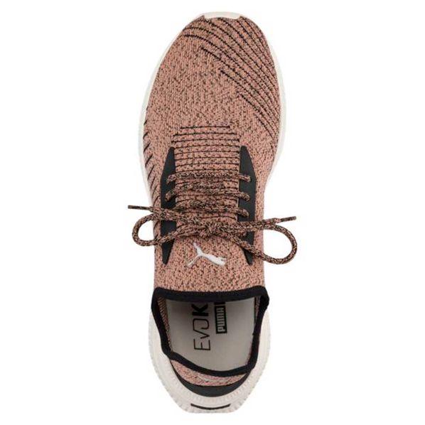 evoKNIT Moda Puma Zapatillas AVID Mujer apOCZx