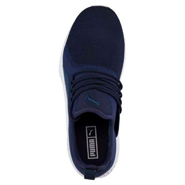 Moda Apex Zapatillas TSUGI Hombre Zapatillas Sneaker Moda Puma PqEw4ZS