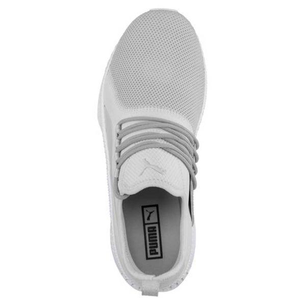 Sneaker TSUGI Zapatillas Apex Puma Moda Hombre wqIEx0Eczp
