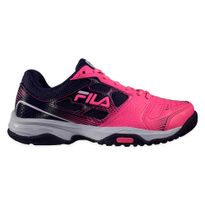 c3f668fecf9 ZAPATILLAS DE TENIS NIKE WMNS AIR ZOOM ULTRA MUJER - ShowSport