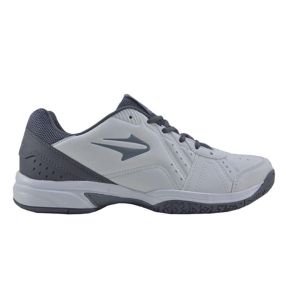 f5f5cfbb Zapatillas de Tenis Topper ROOKIE Hombre - ShowSport