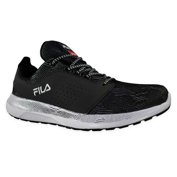 Moda SE FULL Zapatillas Mujer FLOWNET Fila Zapatillas Moda qxTgz7w