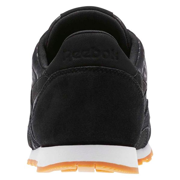 Slim Mujer Cl Zapatillas Nylon Zapatillas Moda Moda Reebok Classics q1wS0XF8