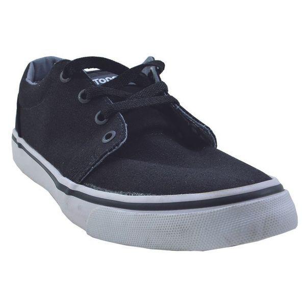Topper Moda Moda Zapatillas Topper Topper Hombre Moda CARSON Zapatillas Zapatillas CARSON Hombre qFpSUB