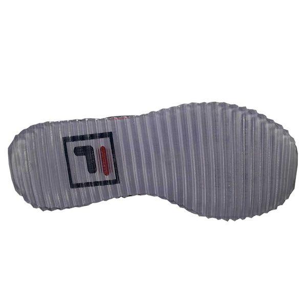 Zapatillas Hombre Fila Zapatillas SS CLASSIC Moda 92 Moda USxfqw6