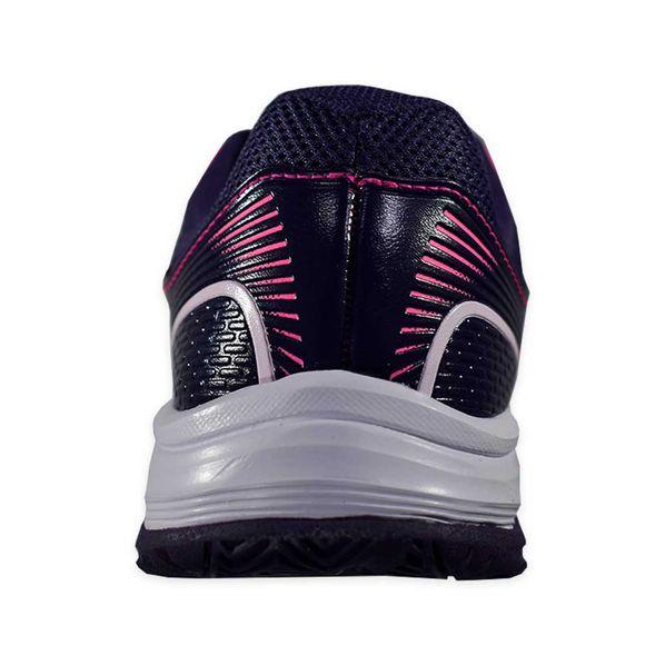 Mujer Top Zapatillas de Fila Tenis Spin w61Pq1S