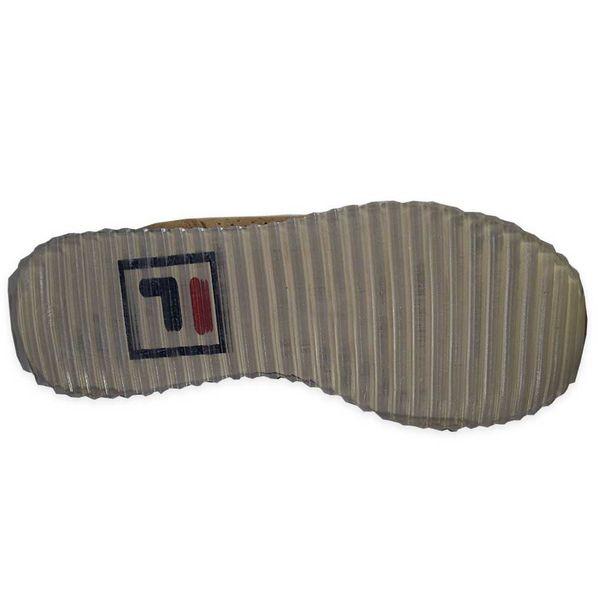 SS CLASSIC Fila 92 Moda Zapatillas Hombre 0I7qRwZn1