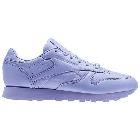 Moda Zapatillas Zapatillas Leather Moda Classic Reebok Leather Mujer Classic Reebok UXqw7X5x