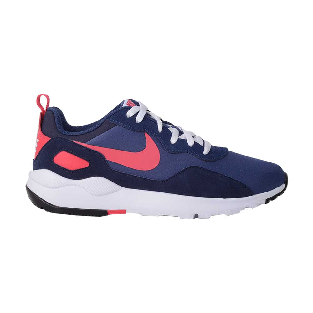 outlet store 58332 8a695 zapatillas moda nike ld runner mujer - ShowSport