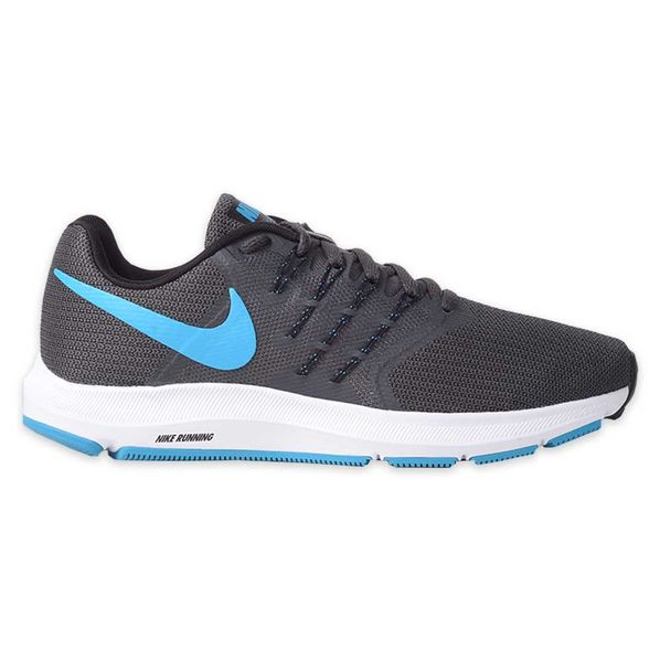 swift hombre nike running swift zapatillas zapatillas hombre run run nike swift running run zapatillas running nike q6wxWZqcr4