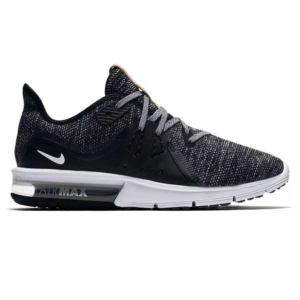 running air nike running nike zapatillas sequent mujer 3 max zapatillas tSwqU