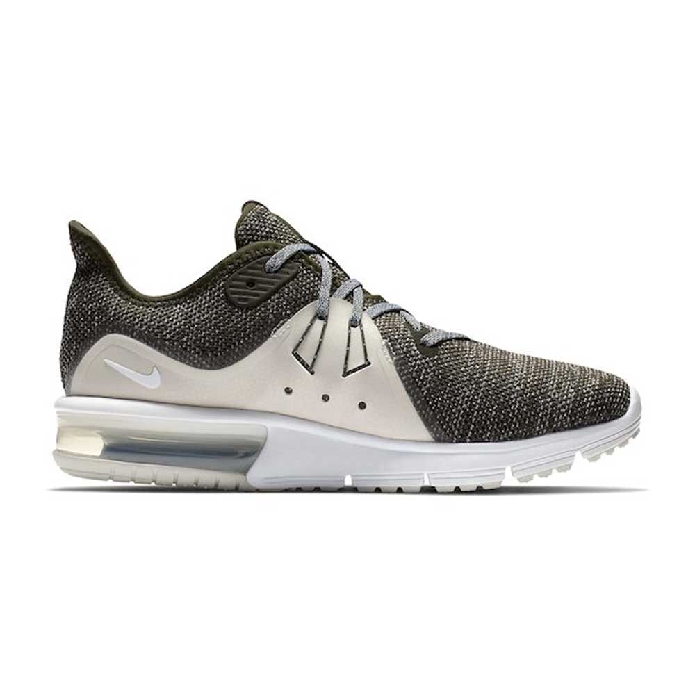 zapatillas running nike air max sequent 3 mujer ShowSport
