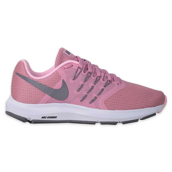 running run wmns nike swift zapatillas mujer zapatillas running BxXqwHEF6