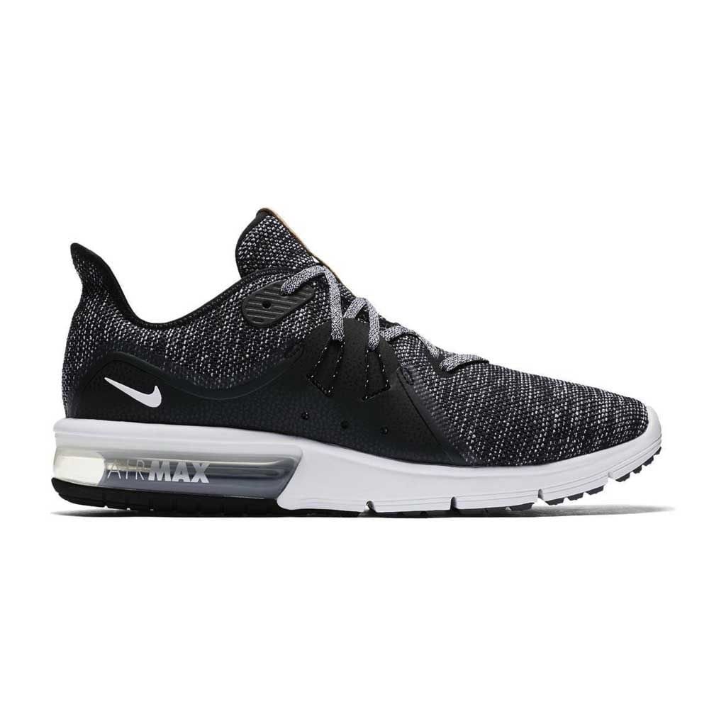 zapatillas running nike air max sequent 3 hombre ShowSport
