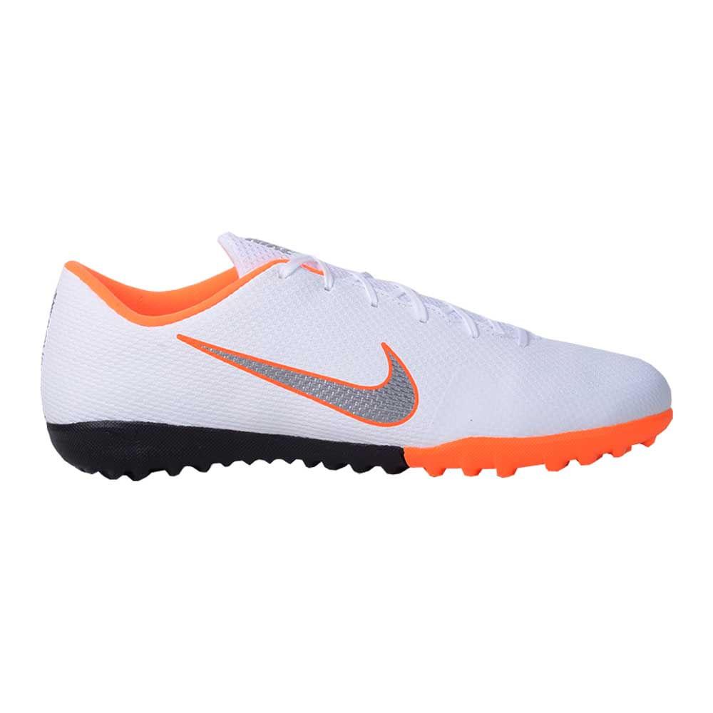 940dc66e49f9f ... shopping botines futbol 5 nike mercurial vaporx 12 academy tf hombre  bbe60 2ab88