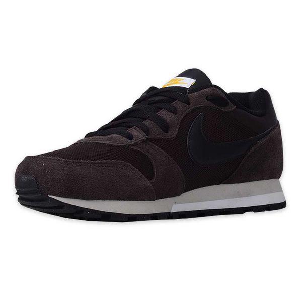 md zapatillas moda runner hombre zapatillas moda nike 2 qzTwfzI
