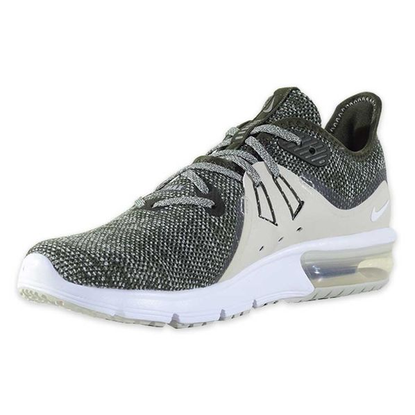 mujer air nike sequent 3 zapatillas running max zapatillas nike running max sequent air SH7H4w5q