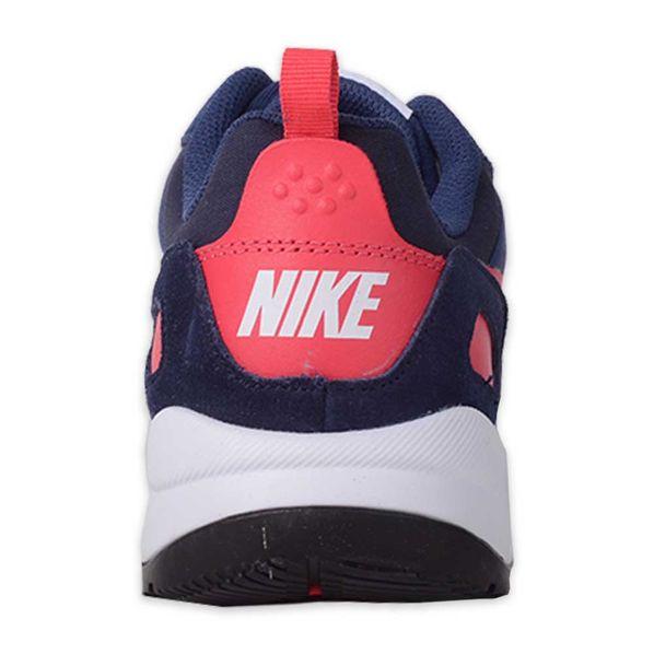 nike moda ld mujer runner zapatillas qaZ1CZ