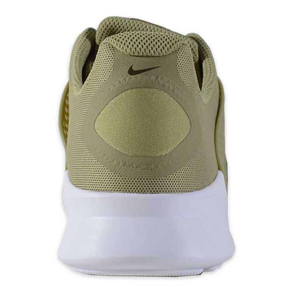 moda moda zapatillas arrowz nike arrowz zapatillas hombre nike moda nike arrowz hombre zapatillas hombre moda zapatillas nike BSwnxvA4q
