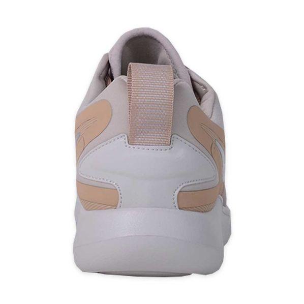 zapatillas lunarsolo running mujer zapatillas nike nike zapatillas mujer running nike running zapatillas mujer lunarsolo lunarsolo rIBWxqwROr