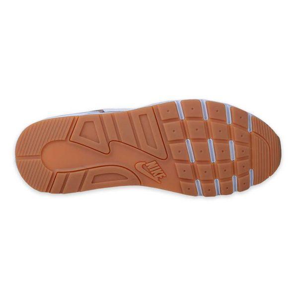 nightgazer moda nike moda zapatillas hombre moda hombre nike nike zapatillas nightgazer zapatillas nightgazer wqfB4H
