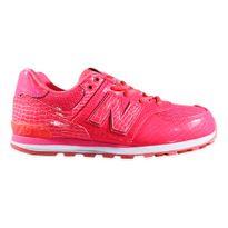NEB-GC574S5-20-1-