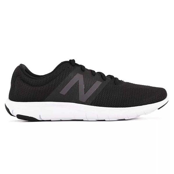 zapatillas running nike zapatillas air pegasus running mujer zoom 34  qZqOaRTxwU. New Koze Zapatillas Balance Zapatillas Hombre Running Running  qCfzRnPw ... 27c90457fa775