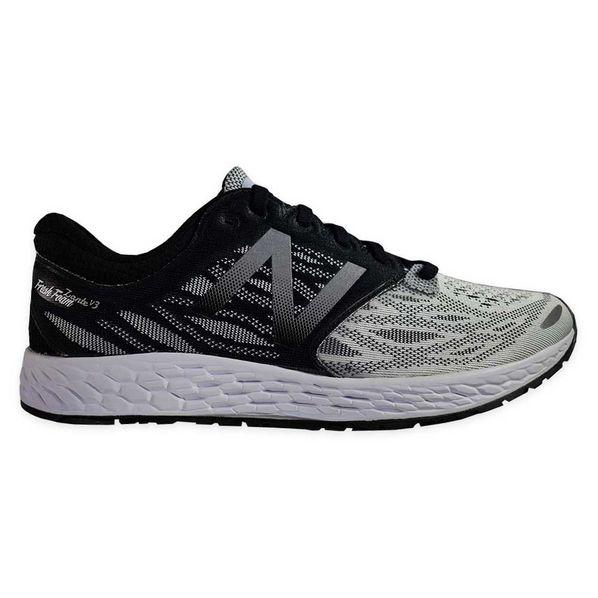 MZANTWG3 New Running Zapatillas Hombre Balance w8Ox0q