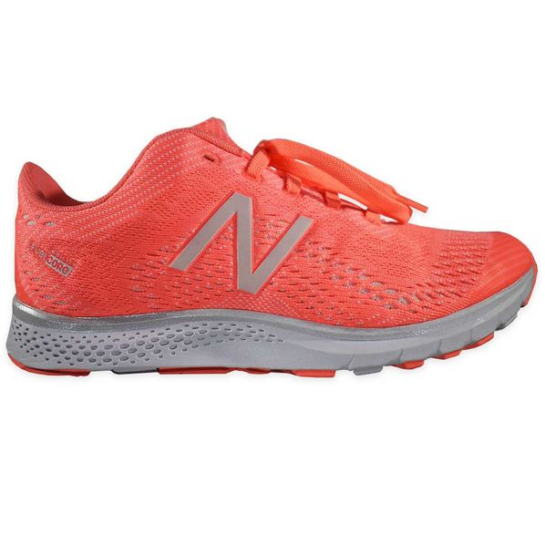 New Zapatillas v2 Training Mujer Balance FuelCore Agility S0x48wx5q