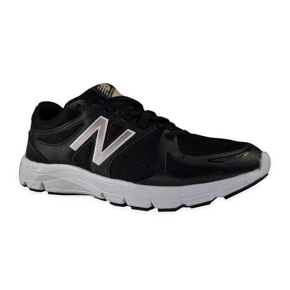 Zapatillas Balance New W575LB3 Mujer Running qqSZwH