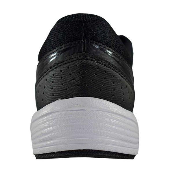 Mujer Running Balance New Zapatillas W575LB3 IP78Cwq