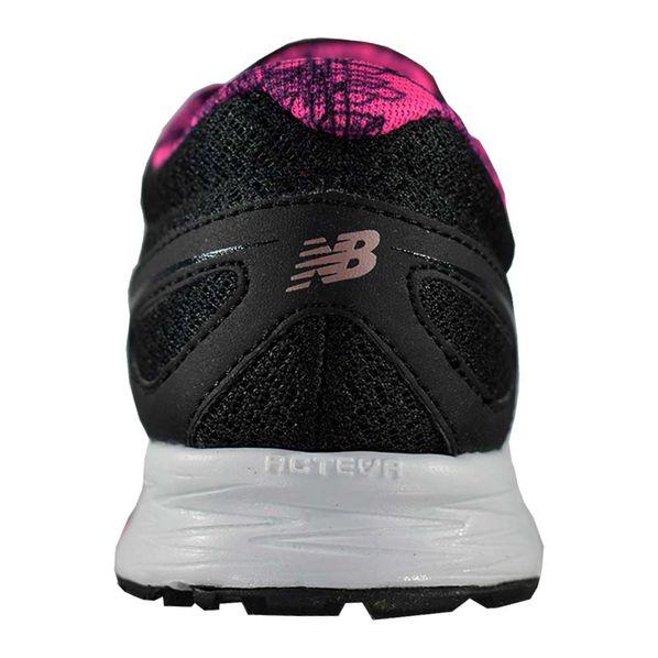 Running WFLSHLB2 Balance Zapatillas New Mujer BwYggdxq
