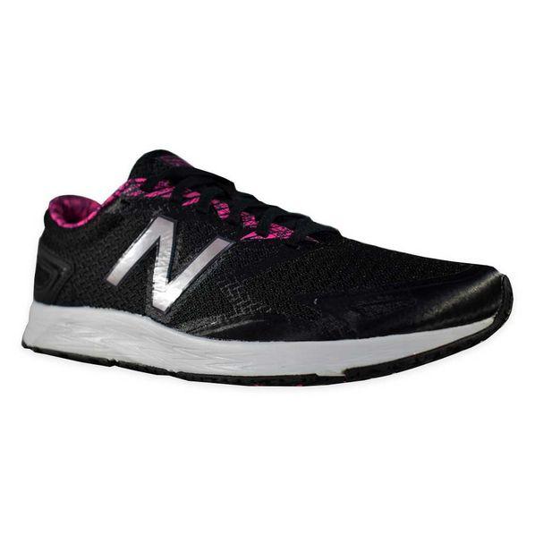 New Zapatillas Running Mujer Balance WFLSHLB2 zwH5q