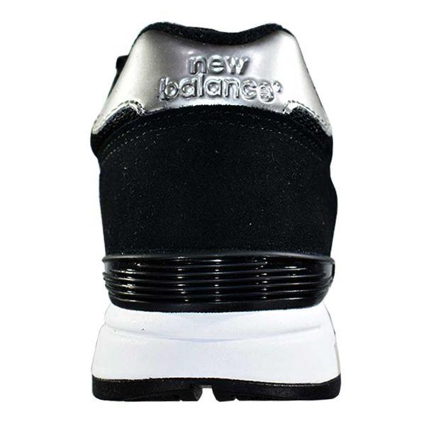 Moda WL565KGW Mujer New Balance Zapatillas 6cfFWARR