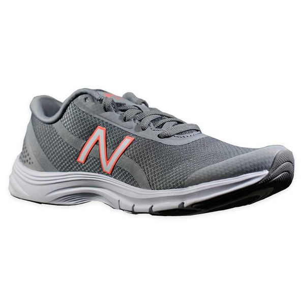 Training Zapatillas New Zapatillas Training Mujer WX711FS3 Balance wqqEfWBp