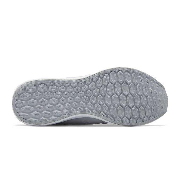 New v2 Zapatillas Balance Sport Running Hombre Cruz Fresh Foam TxH4qB