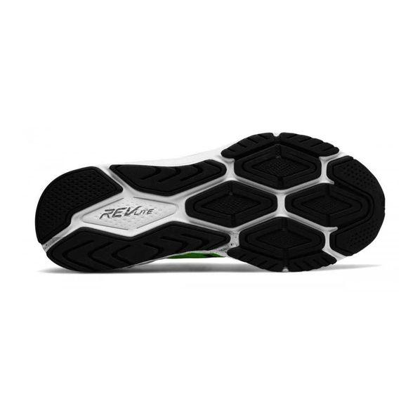 New Zapatillas Hombre v2 Prism Balance Running Vazee S5q57Rw