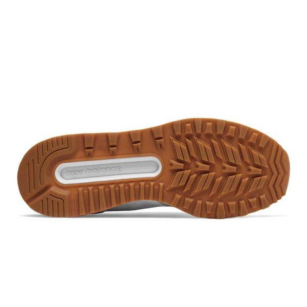 Hombre Moda Balance New Zapatillas Zapatillas Moda 574 Sport Tournament aqwCz8C