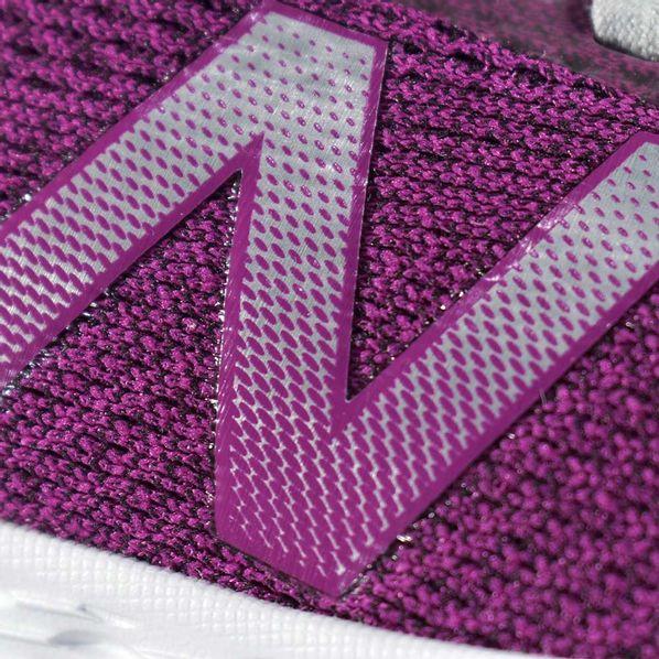 New Arishi Foam Moda Fresh Zapatillas Mujer Balance PqfwURF