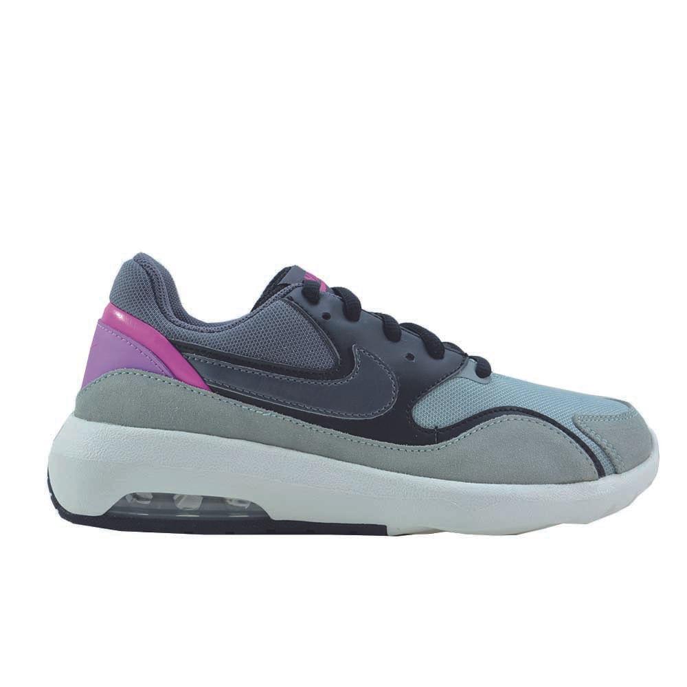 34a04016f2d zapatillas moda nike air max nostalgic mujer - ShowSport