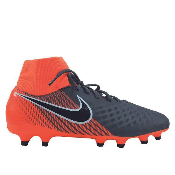 ... botines futbol nike magista obra ii academy dynamic fit fg hombre promo  code 86888 e158d  Nike Magista Onda ... 81bee31fb9934