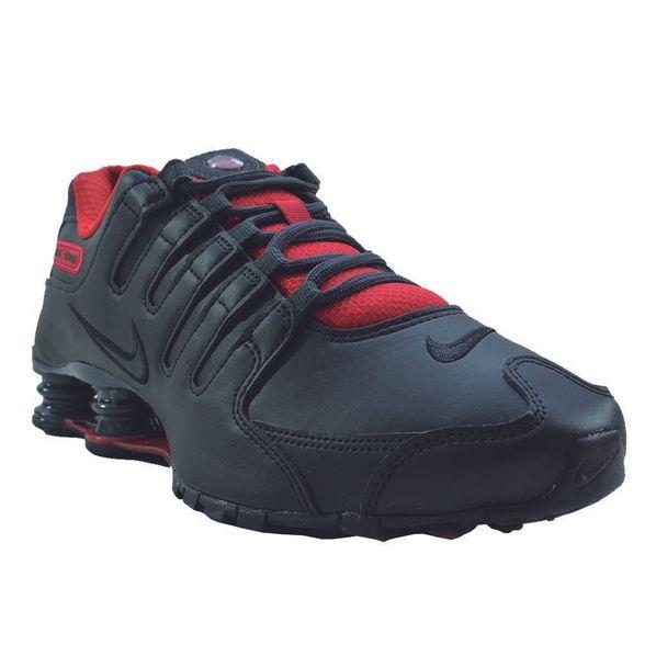 hombre training nike shox zapatillas zapatillas nz training se Et0Twq7T