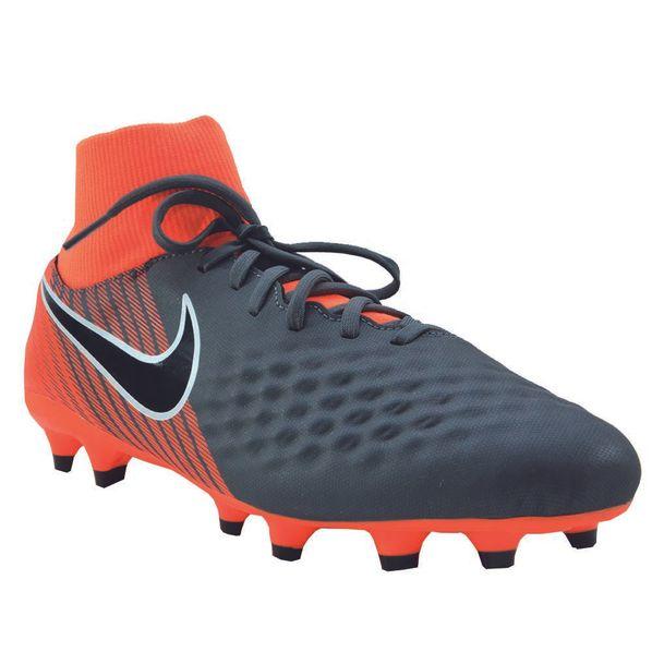nike dynamic obra ii botines academy fit futbol magista fg hombre PqTnwF